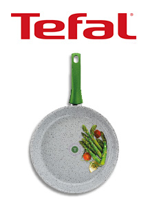 Tefal_Veganuary_FeatureImage