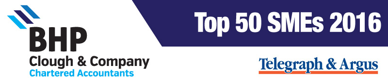 Top-50-SMEs-Banner