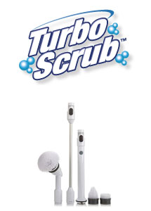 Turbo-Scrub-N&R