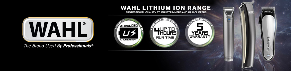 Wahl-Brand-Page-Banner1