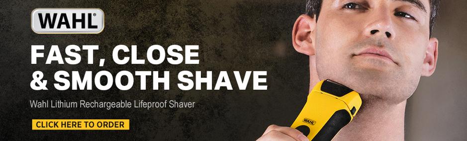 Wahl-shaver-banner