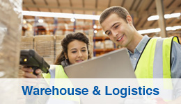 Warehouse-&-Logistics
