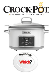 Which-Crock-Pot