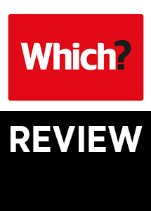 Which-Review