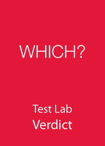 Which_Test_Lab