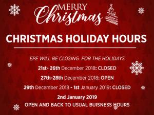 XMas_Holiday_Hours