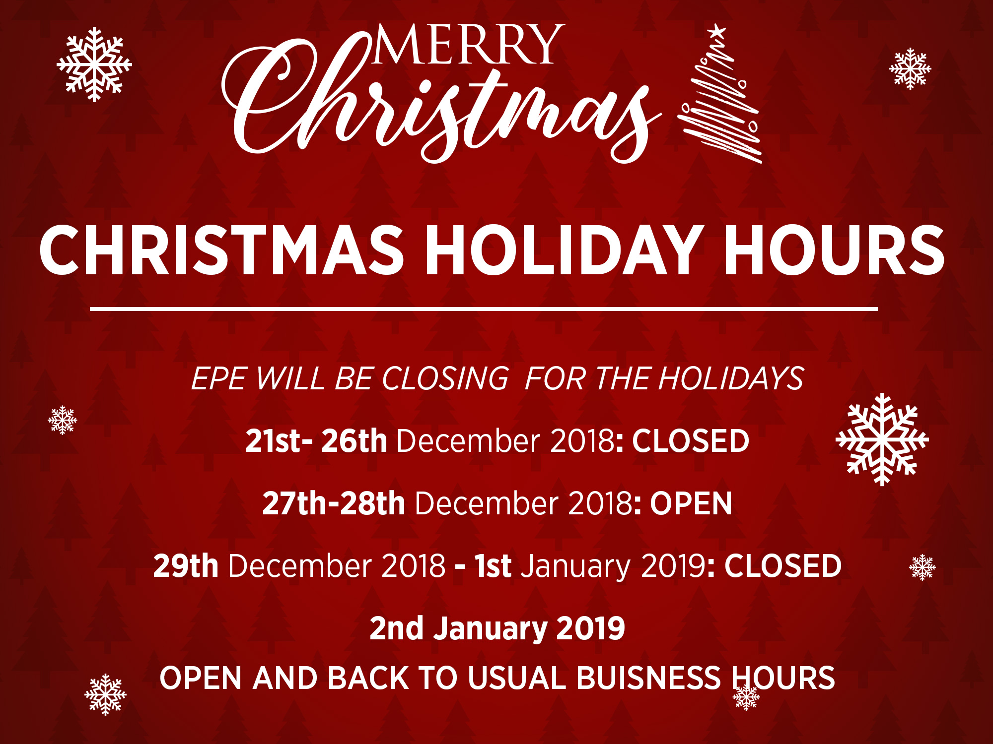 XMas_Holiday_Hours