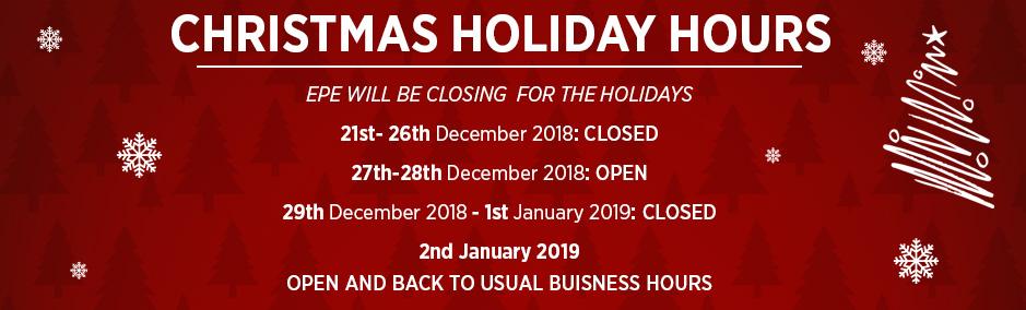 XMas_Holiday_Hours_Banner