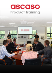 ascasoproducttraining
