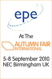 autumnfair1