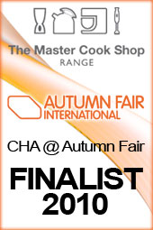 autumnfairfinalist