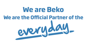 beko everyday partner