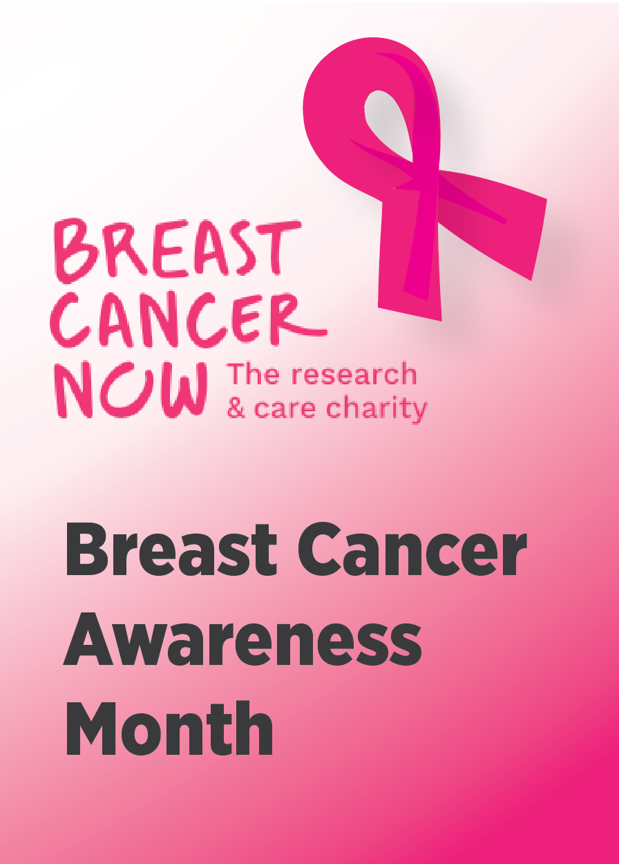 breast cancer featured image-01