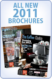 coffeebuyers