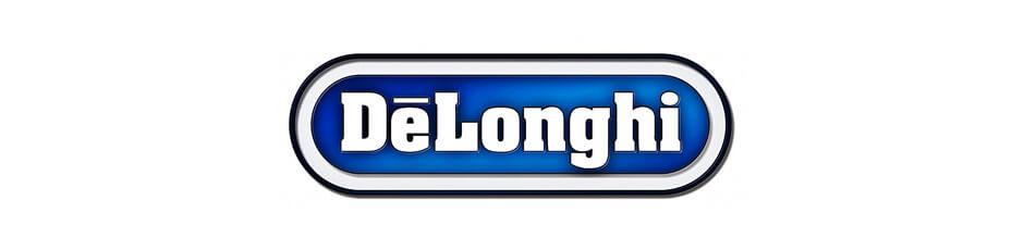 delonghi-brand-slider