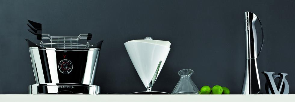 design-appliances-2