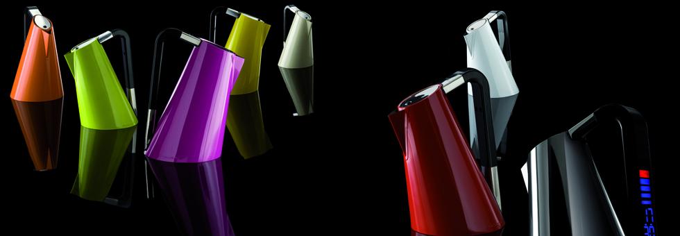 design-appliances-4