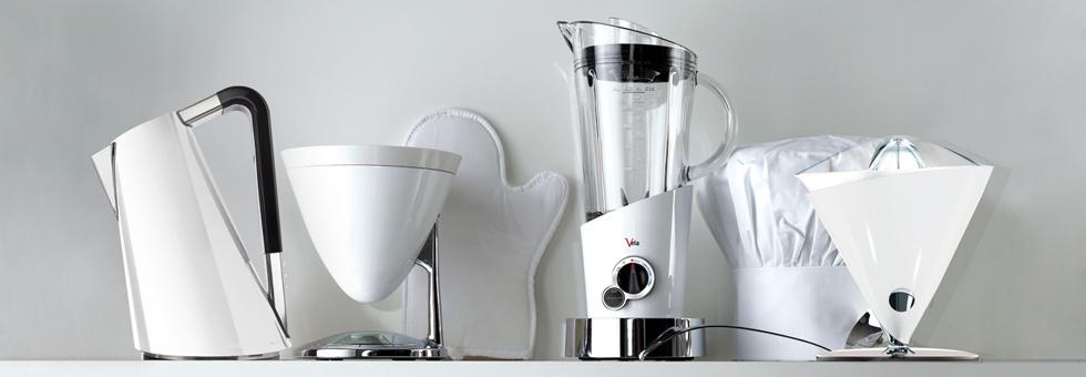 design-appliances-5