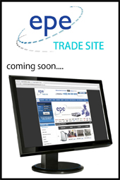 epe trade site for web
