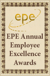 epeexcellenceawards
