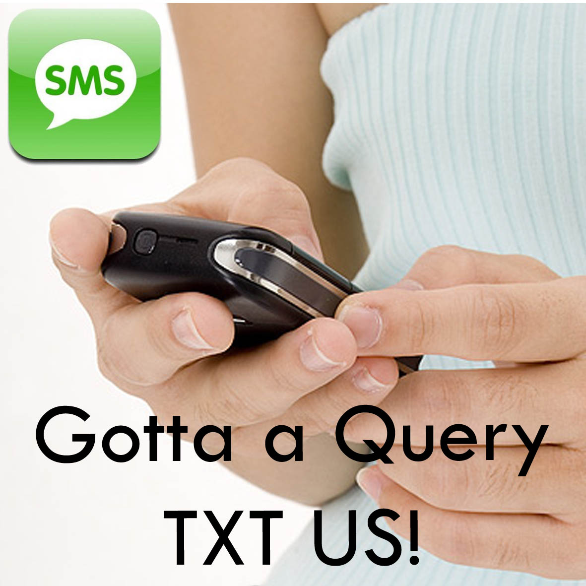 epetexting