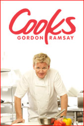 gordonramsaycooks