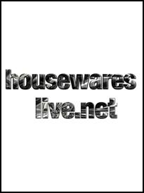 housewares1