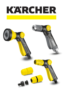 karcher-spray-N&R