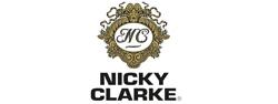 nickyclarke