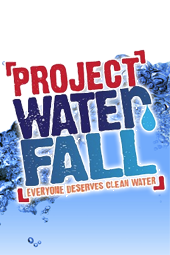 projectwaterfall