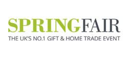 """""""springfair"""""""