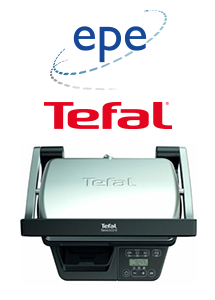 tefal-select-grill-