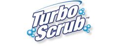 TurboScrub