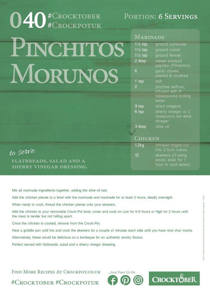 040-Pinchitos-Morunos-Recipe-Card