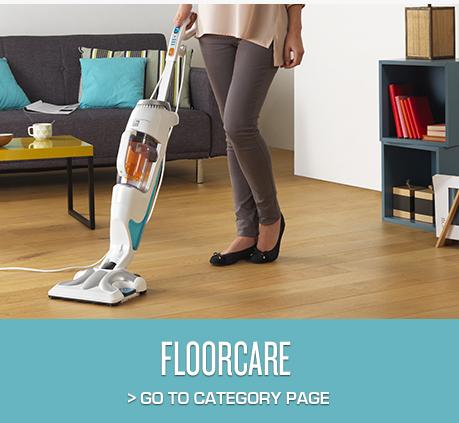 Floorcare image