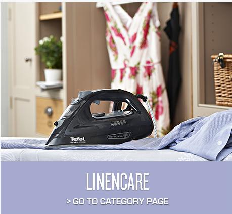 Linencare image