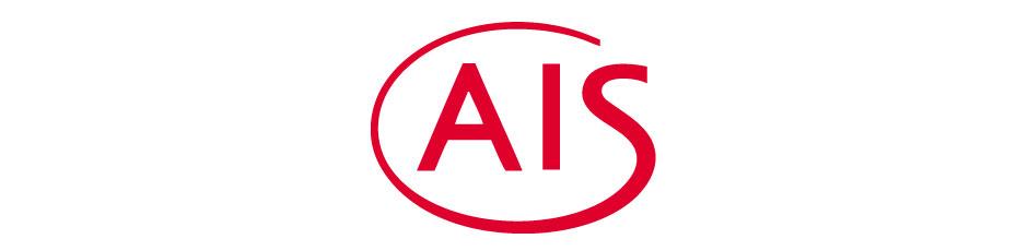 AIS-Banner