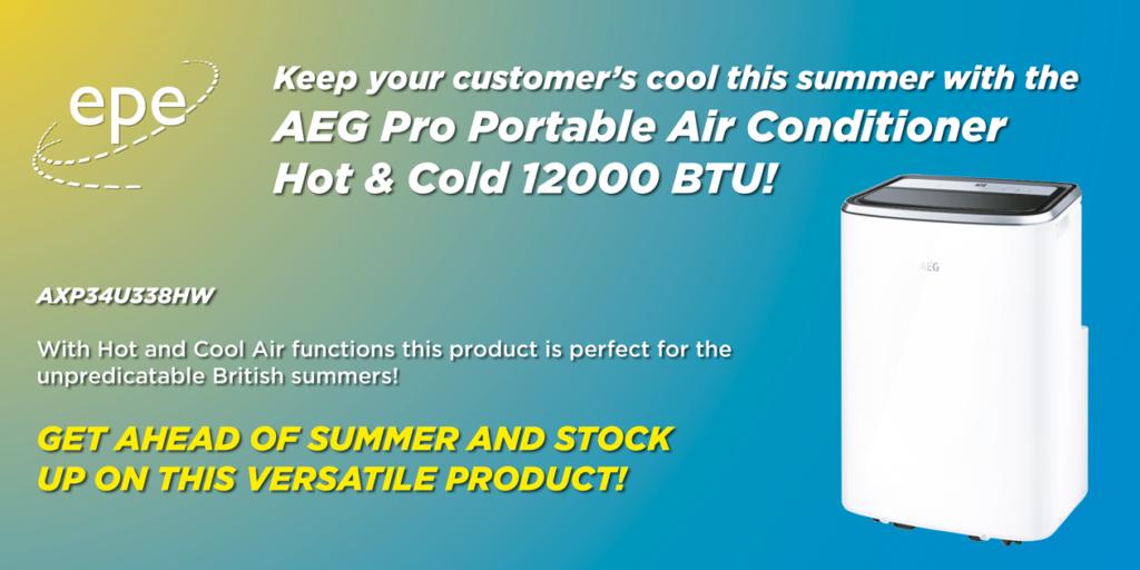 Air-Conditioner-N&R