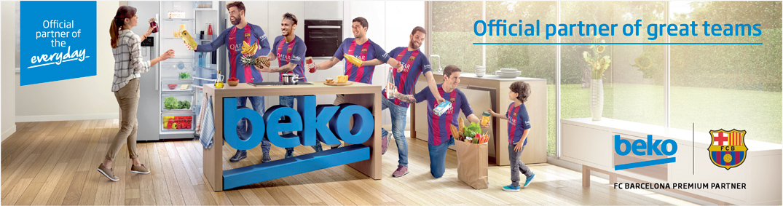 Beko-page-FC-barcalona