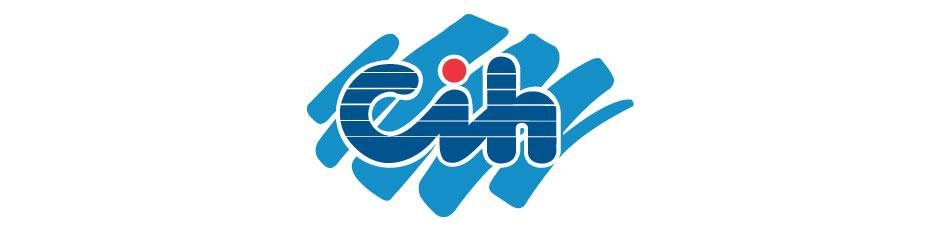 CIH-Banner