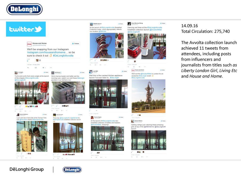 Coverage Slide - w e 16.09.16_Page_03