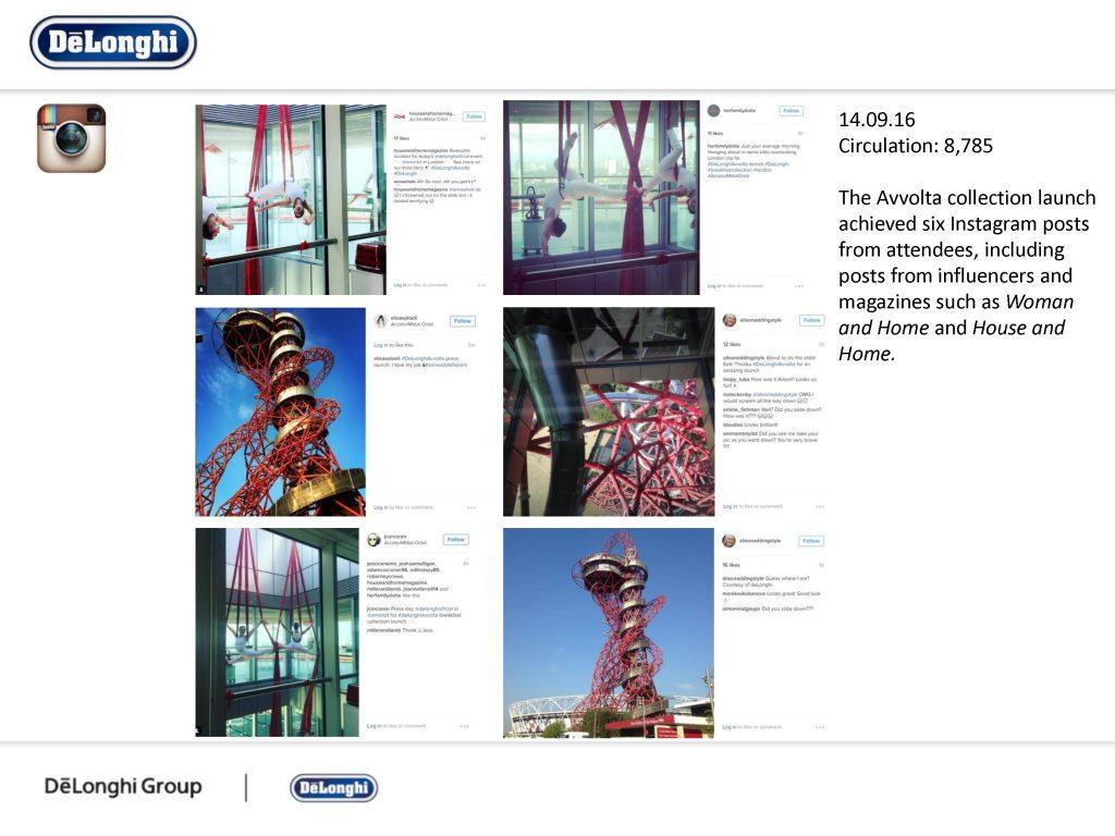 Coverage Slide - w e 16.09.16_Page_04