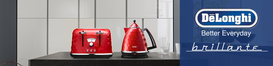 Delonghi-Brand-Page-Banner-1