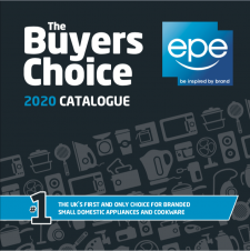 The Buyers Choice – Annual