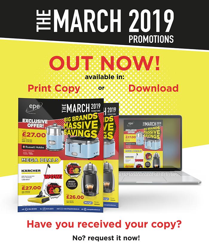 EPE-Promo-Brochure-Social-Media