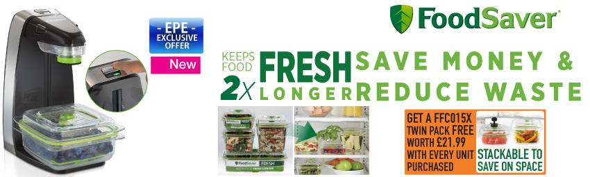 Foodsaver-Promov2