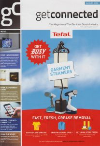 Get-Conected-Cover-Tefal-AD