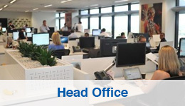 Head-Office