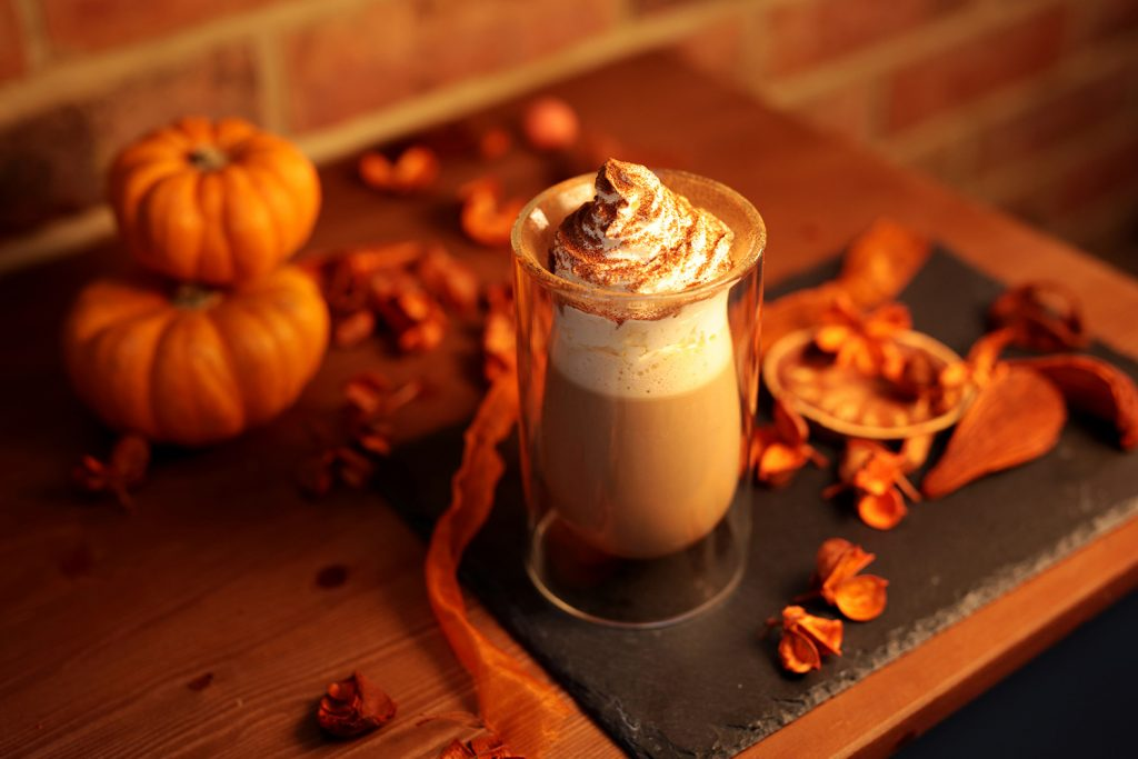 Hero--Pumpkin-Spiced-Latte