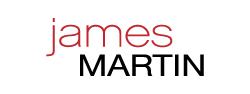 JamesMartin